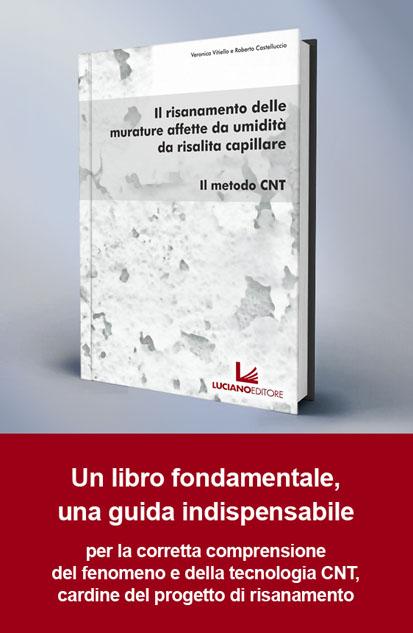 Il metodo CNT